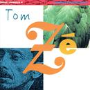 The Best Of Tom Ze thumbnail