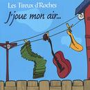 J'joue Mon Air... thumbnail