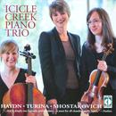 Haydn, Shostakovich, Turina thumbnail
