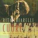 Cuore: The Italian Sessions thumbnail