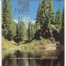Beside Still Waters -- 22 Golden Hymns Of Faith thumbnail