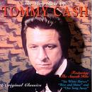 The Very Best Of Tommy Cash thumbnail