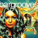 Bargrooves Ibiza 2014 thumbnail