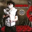 Morir Y Existir (Live) thumbnail