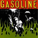 Gasoline thumbnail