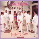 De Amor Y Salsa thumbnail