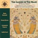 Schafer: Garden Of The Heart thumbnail