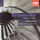 Stravinsky: Works for Piano thumbnail