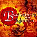 Bachateros En Merengue thumbnail