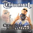 Criminal Mentality 2 thumbnail