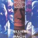 Blues On Bach thumbnail