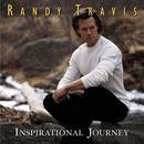 Inspirational Journey thumbnail