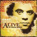 Alive In South Africa (Live) thumbnail
