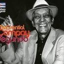 Essential Compay Segundo thumbnail