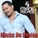 Noche De Pasion (Single) thumbnail