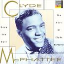 Deep Sea Ball: The Best Of Clyde McPhatter thumbnail