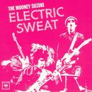 Electric Sweat thumbnail