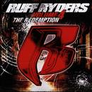 Ruff Ryders, Vol. 4: The Redemption thumbnail