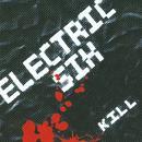 Kill thumbnail