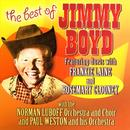 Best Of Jimmy Boyd thumbnail