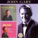 The Nearness Of You / John Gary Sings Your All-Time Favorite Songs thumbnail