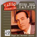Hugo De Buenos Aires thumbnail