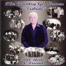 """The Country Gentlemen """"Tribute"""" thumbnail"""
