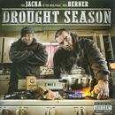 Drought Season (Explicit) thumbnail