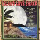 Island Love Shack thumbnail