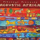 Acoustic Africa thumbnail