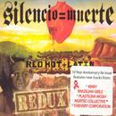 Red Hot & Latin Redux thumbnail