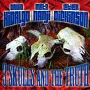 3 Skulls & The Truth thumbnail