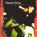 Rojo Relativo thumbnail
