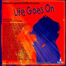 Life Goes On thumbnail