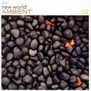 New World Ambient, Vol. 2 thumbnail