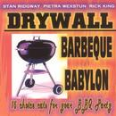 Barbeque Babylon thumbnail