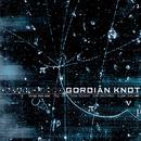 Gordian Knot thumbnail