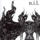 N.I.L. thumbnail