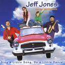 Sing A Little Song, Do A Little Dance thumbnail