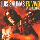 En Vivo En El Rosedal thumbnail