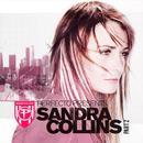 Perfecto Presents: Sandra Collins thumbnail
