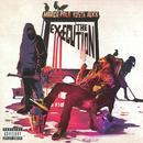 Exxecution (Explicit) thumbnail