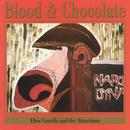 Blood And Chocolate thumbnail