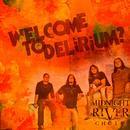 Welcome To Delirium thumbnail