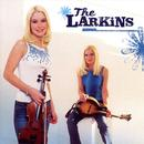 The Larkins thumbnail