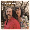 The Best Of Crosby & Nash: The ABC Years thumbnail