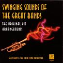Swinging Sounds Of The Great Bands thumbnail