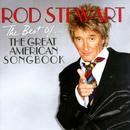 The Best Of The Great American Songbook thumbnail