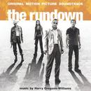 The Rundown: Original Motion Picture Soundtrack thumbnail