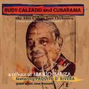 A Tribute To Mario Bauza thumbnail
